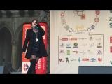 Jessica Kessler - Irgendwo wird immer getanzt (aus