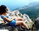Виктория Шуматбаева фото #12