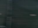 9. КОЛОМБО ПЛАН УБИЙСТВА 1972, 1 сезон, 9 серия - детектив. Питер Фальк