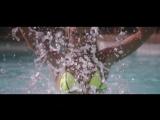 Mooji - How Long (2015, Leadbelly remix)