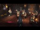 Tales of Berseria (Разговор с гражданами (Слухи о захваченном городе))
