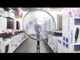Вентилятор Bork P504