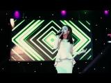 Лаурита - Хочу Танцевать