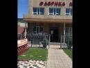 Наконец-то нас радует лето 😊 фабрикакамняказань ... Казань 27.07.2017