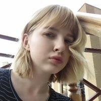 Ангелина Колосова, 15 лет, Каменка, Россия