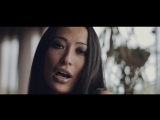 DJ Nil feat  Mischa -  Ill Meet You At Midnight
