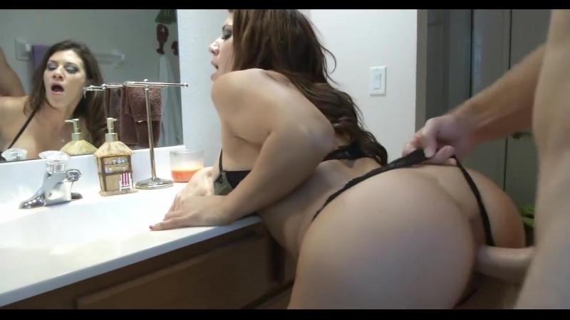 РусПорно  русское порно видео онлайн в HD бесплатно