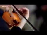 G. F. Handel - Concerto grosso Op 6 No 7 B flat Il Giardino Armonico