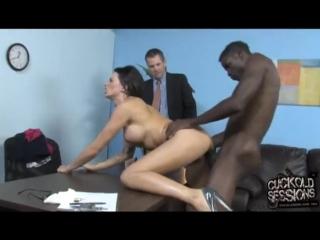 Juelz ventura - dogfart.com - cuckoldsessions.com blacksonblondes.com cuckold sexwife anal oral no dp no gangbang cum whore slut