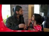 Omkara  Gauri Eat Lollipop  Celebrate Chocolate Day _ Valentines Week Special _ Dil Bole Oberoi