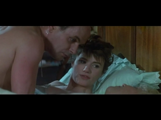 ◄Tenue de soirée(1986)Вечернее платье*реж.Бертран Блие