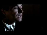 Bryan Ferry - Slave To Love HD - 1985