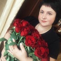 Лашинина Елена