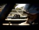 Top Gear America 1 сезон 4 серия Жажда скорости Отрывок 1