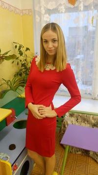 Алина Зломанова