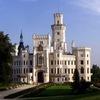 Bohemia Trip — ваш гид по Праге и Чехии