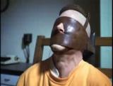 Ted Bundy (2002) - Part 10. Приготовление к казни на электрическом стуле и казнь