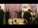 ВОРЫ В ЗАКОНЕ 2015 - Фильм О Русской Мафии Грузины, Армяне, Япончик, Дед Хасан, (1)
