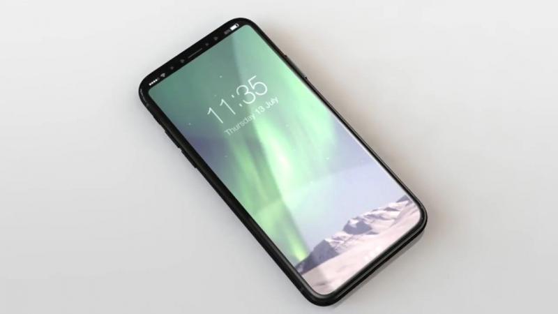 Новости Apple, 219 выпуск_ iPhone 8 и Apple Watch 3. Mobus24 » Freewka.com - Смотреть онлайн в хорощем качестве