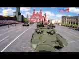 Мы - армия народа (We are the army of the people) - Alexandrov Red Army Choir