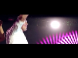 DJ Feel Matisse Sadko feat. Tina Smith - A Day To Remember 1080p