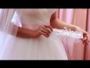 Wedd clip Novosibirsk 2016