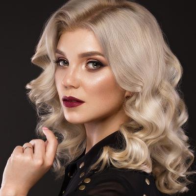 Ольга Лобкис