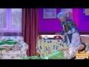 Уральские пельмени-Когда бабушке не спится