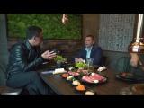 Франшиза F-keeper/ Mixcart с доходом до 1 млн. руб. в месяц. Дмитрий Портнягин - бизнес блогер и Ильдар Хасанов - основатель сер