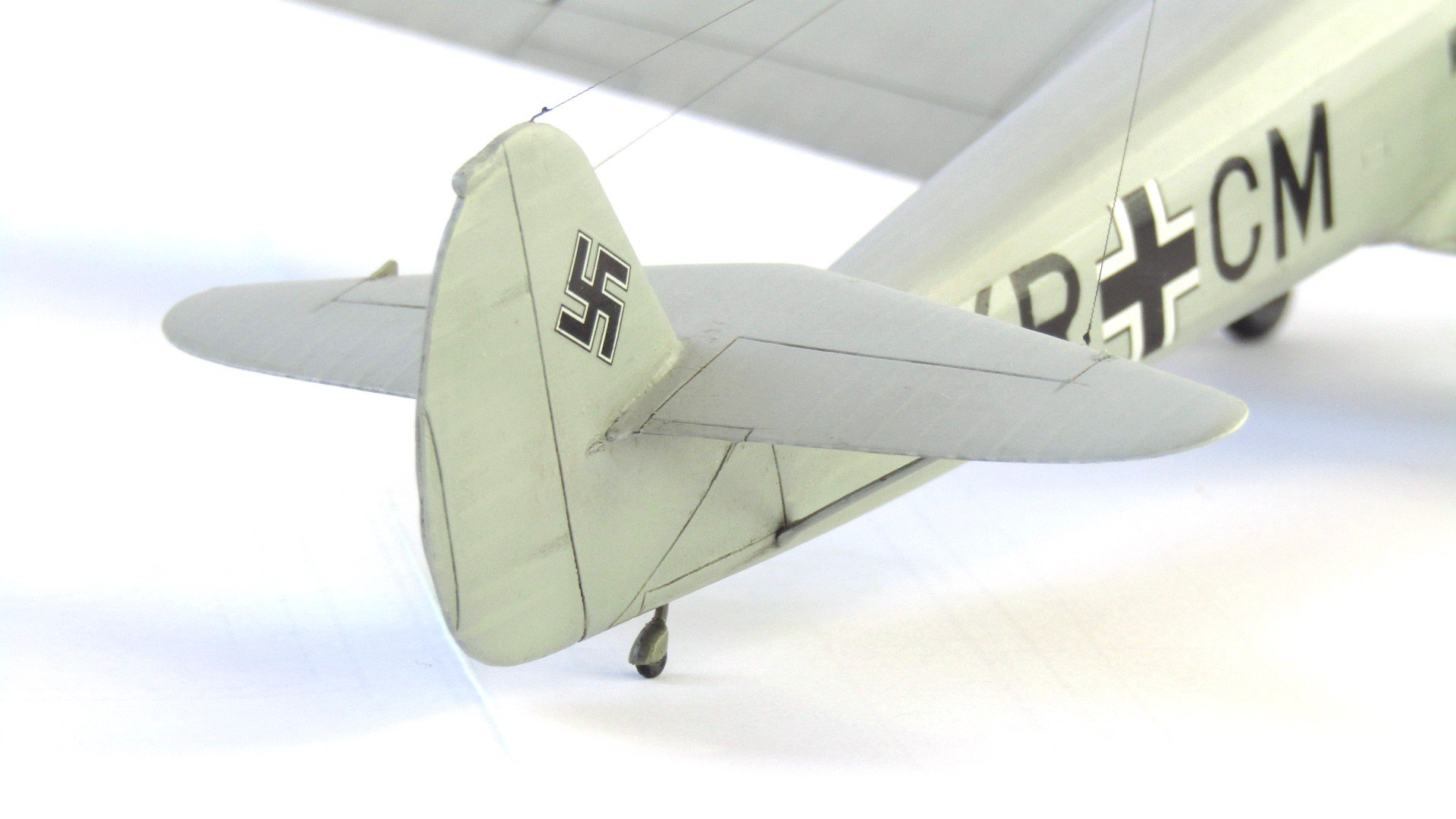 FW - 58C weihe 1/72 (Special Hobby) Lh7GgeLFhEE