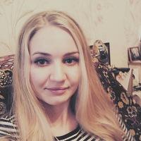 Анкета Людмила Мошева