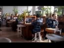 Клип Монатика ( Отрывок из клипа) 🤗🤗🤗😇😇🙃