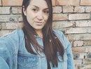 Алена Афанасьева фото #20