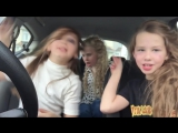 Mime through time ~ sketchshe cover ~ by Nyree , Carys and Naomi