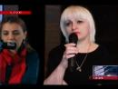 Maka Miqava Bidzina Ivanishvili Interview