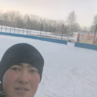 Климов Владимир