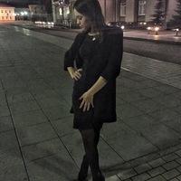 Олеся Байтюкова