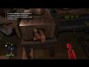 Far Cry 4 - русский цикл. 17 серия.