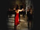 # А.Исенгазин - Эдем (Серик Мусалимов кавер) #