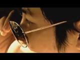 Black Engine - Jang Geun Suk ft. Park Shin Hye