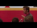 Мотивация Речь Тони ДАмато (Аль Пачино) из фильма Каждое воскресенье