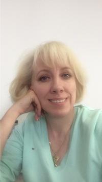 Татьяна Обаровская