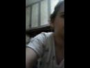 Гера Аверина - Live
