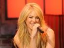 Shakira - Gypsy - Rachael Ray