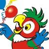 КЕША-детский развлекательный центр