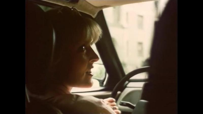 одинокая женщина желает познакомиться фильм смотреть онлайн