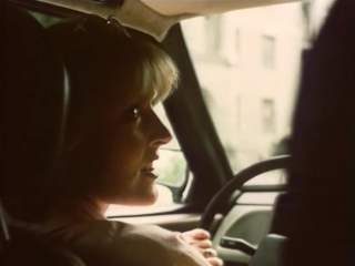 Одинокая женщина желает познакомиться. (1986) Несколько интересных мыслей
