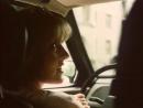 Одинокая женщина желает познакомиться. 1986 Несколько интересных мыслей