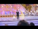 PAPITO PAPITO COKOLADA LASHA GEIM @4   YouTube