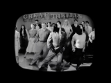 Sean Paul ft. Sia - Cheap Thrills (Lyric Video)